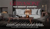 Four seasons' promotions